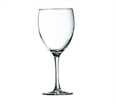 Cardinal 51752 Arcoroc Excalibur 15.5 oz. Grand Savoie Glass