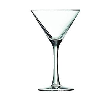 Cardinal 22760 Arcoroc Excalibur 5 oz. Cocktail/Martini Glass