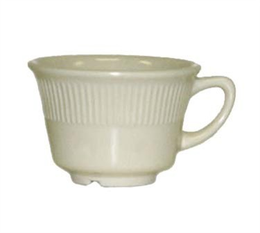 GET Bake And Brew 7 Oz. Kingston Tea Cup - 3-1/2