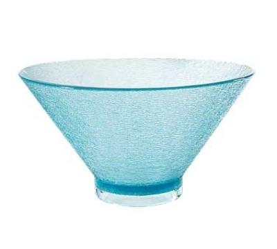 GET Cache 4 Quart Jade Polycarbonate Bowl
