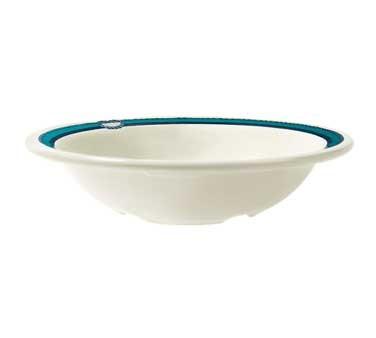 G.E.T. Enterprises BF-070-FP Freeport 8 oz. Melamine Bowl