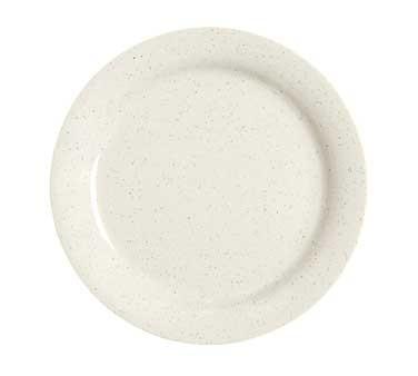 GET Centennial Santa Fe Ironstone Dessert Plate - 7-1/4