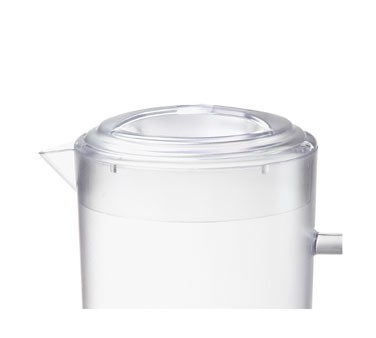 GET Clear Replacement Lid For P-3064 Pitchers