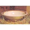 GET Diamond Rodeo 16 Oz. Melamine Bowl - 7 1/2