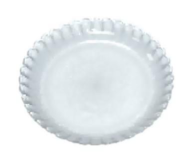 GET Mediterranean Jade Polycarbonate Plate - 8