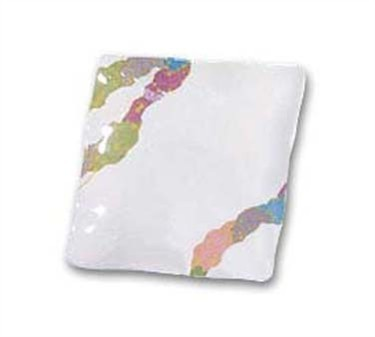 GET Melamine Contemporary Japanese Dish - 4