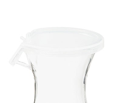 GET Polycarbonate Replacement Lid For Bw-1025 Decanters