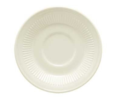 GET Princeware Melamine Saucer - 5-1/2