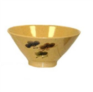 GET Tokyo Japanese 8 Oz. Soup or Rice Bowl