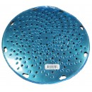 Johnson-Rose 6110 Stainless Steel Grating Disc, for #6100