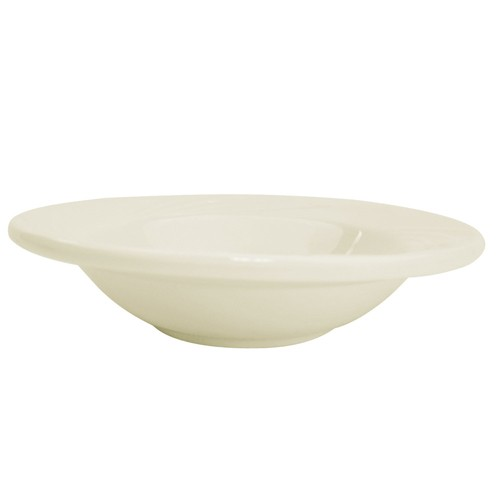 CAC China GAD-32 Garden State Fruit Bowl 3.5 oz.