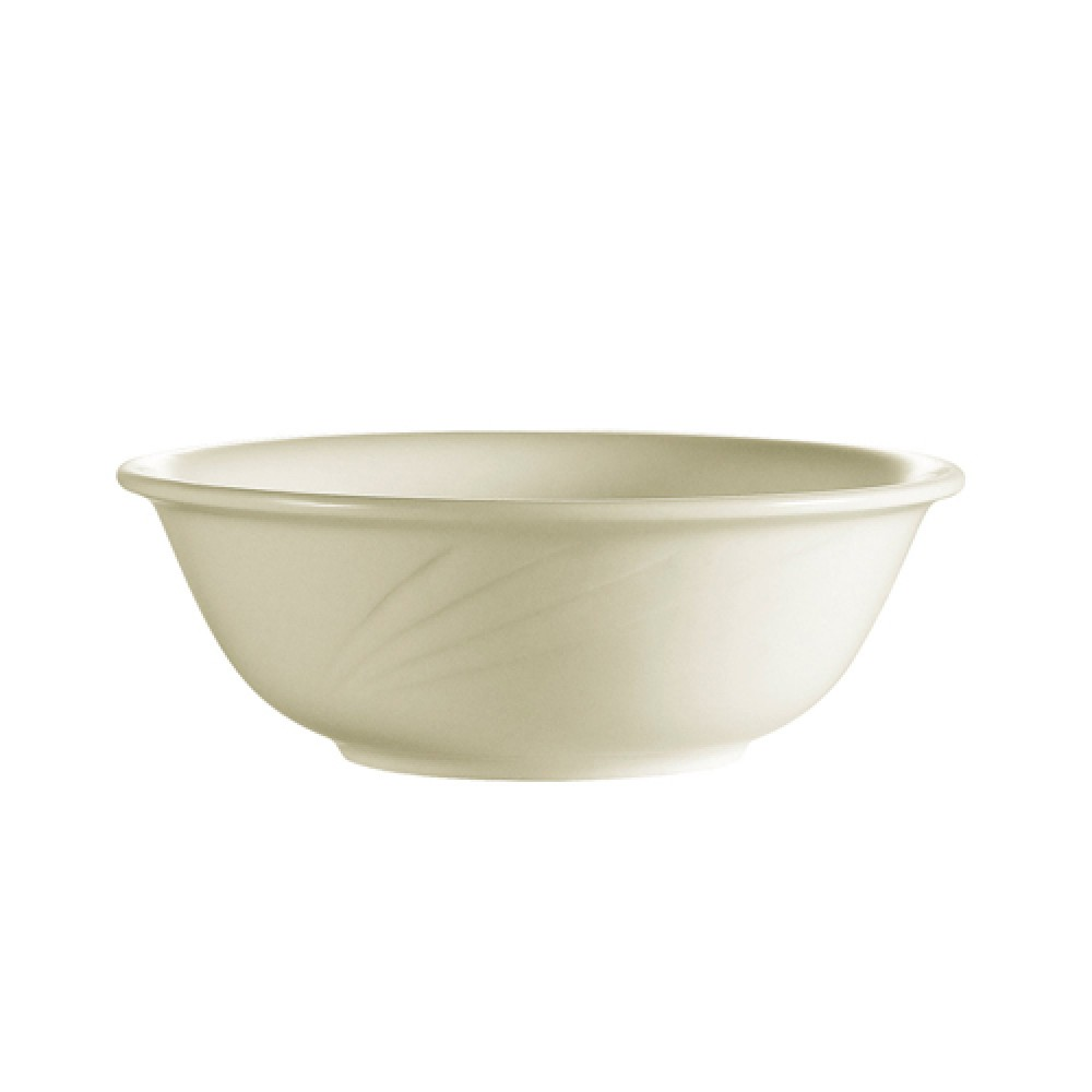 CAC China GAD-81 Garden State Bowl 48 oz.