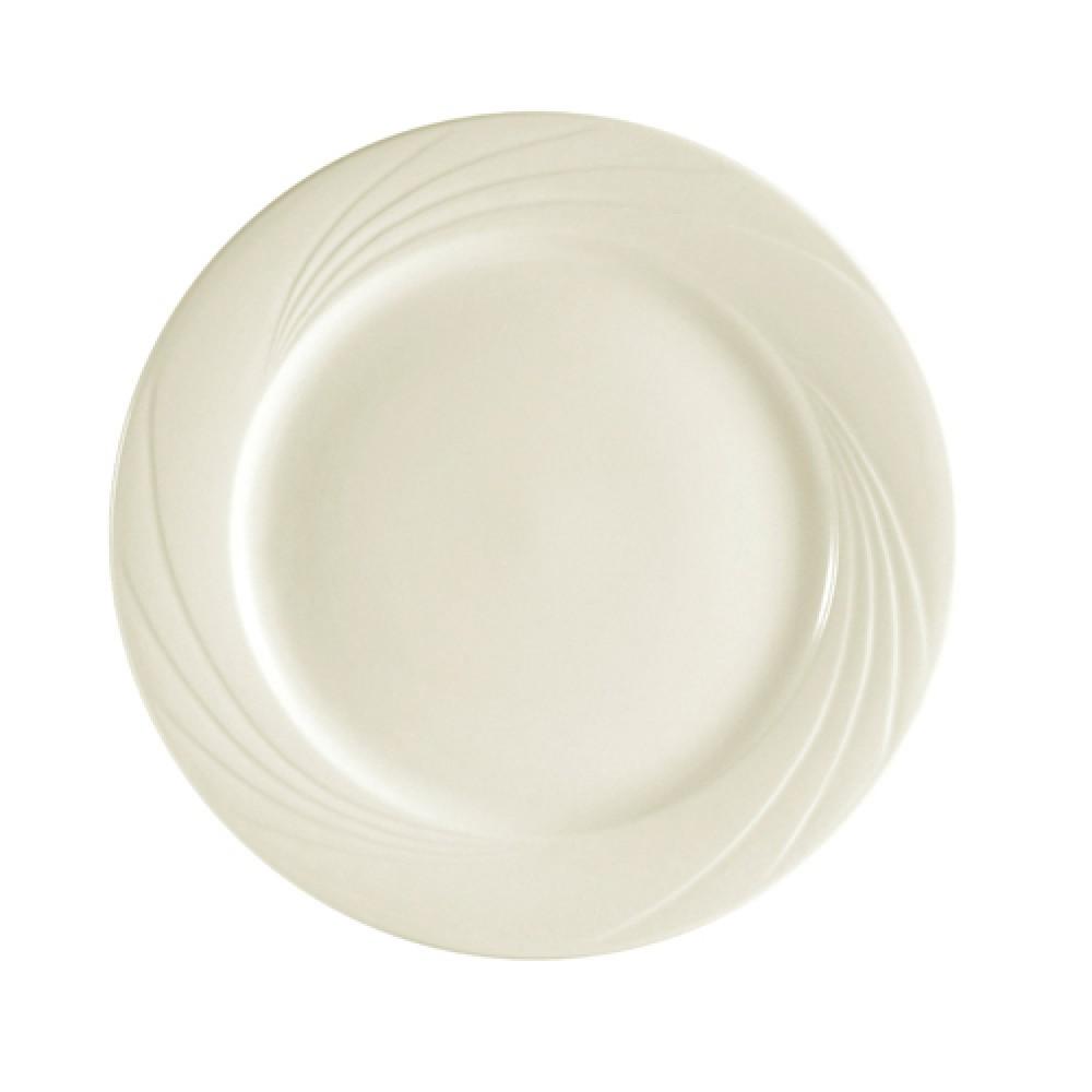 Garden State Plate 7 1/4