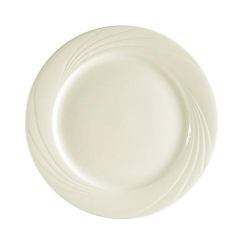 Garden State Plate 9 3/4
