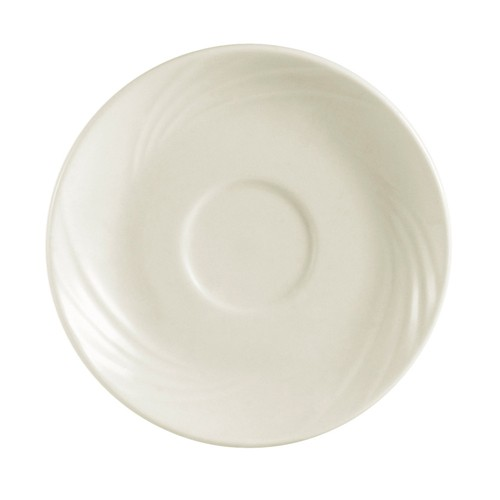 CAC China GAD-2 Garden State Saucer 5.5""