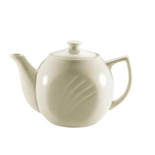 CAC China GAD-TP Garden State Tea Pot 15 oz.