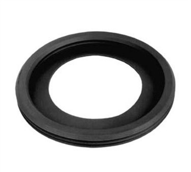 Franklin Machine Products  208-1034 Gasket, Bowl (3-1/2)