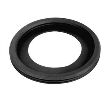 Franklin Machine Products  208-1005 Gasket, Bowl (5)