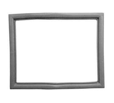 Franklin Machine Products  230-1018 Gasket, Door (11-3/8X14-1/2)