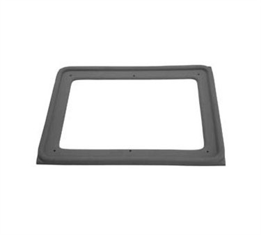 Franklin Machine Products  228-1246 Gasket, Door (14-1/2x 11-1/2)
