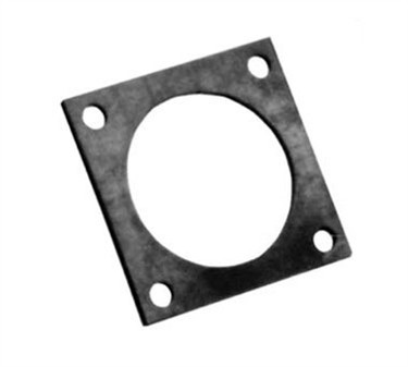 Gasket, Element (3X3 )