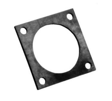 Franklin Machine Products  230-1023 Gasket, Element (Steamer)