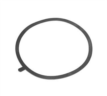 Franklin Machine Products  222-1270 Gasket, Lid