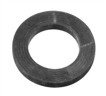 Franklin Machine Products  194-1096 Gasket, Mounting (Faucet)