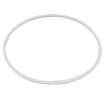 Franklin Machine Products  247-1009 Gasket