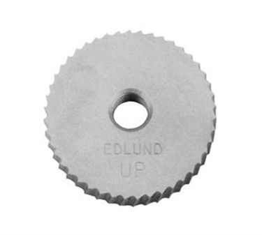 Franklin Machine Products  198-1051  Can Opener Gear for Edlnd Models #10 & S-11