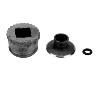 Franklin Machine Products  198-1086  Can Opener Gear Edlund 270