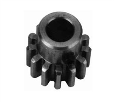 Franklin Machine Products  160-1036 Gear