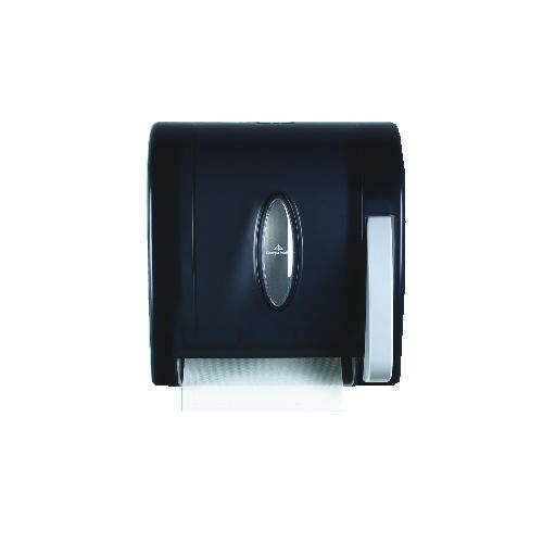 Georgia Pacific/Ft James Roll Hand Towel Dispensor, 8