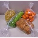 Get Reddi Utility Bag, 10 x 14, 0.75 Mil, Clear, 1000/Case