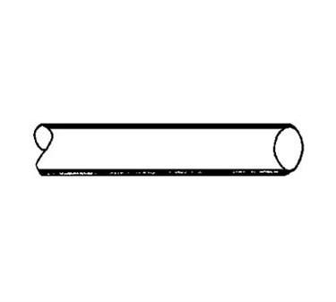 Franklin Machine Products  194-1059 Glass, Gauge (5/8Od x 10-3/4L)