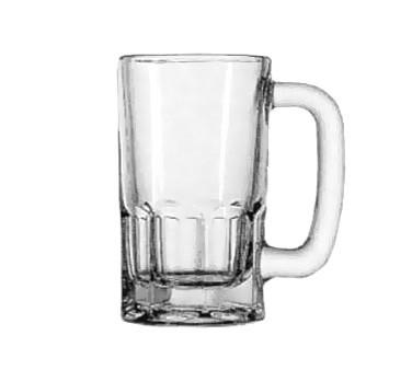 Anchor Hocking 1150U 10 oz. Beer Wagon Mug