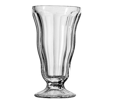 Anchor Hocking 562U 12.5 oz. Soda Glass