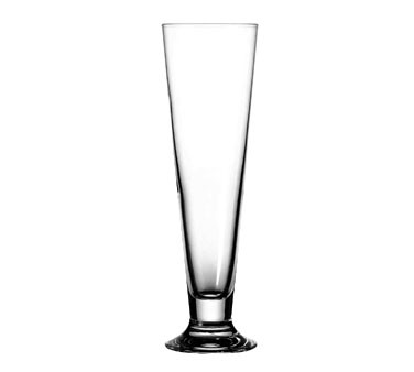Anchor Hocking 165270 13 oz. Empire Footed Pilsner Glass