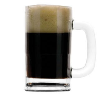 Anchor Hocking 1816 16 oz. Beer Mug