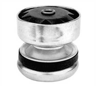 Franklin Machine Products  121-1029 Glide, Lock Spring (F/ 1 Rd )