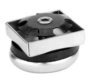 Franklin Machine Products  121-1024 Glide, Lock Spring (F/ 1 Sq )