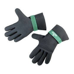 Glove, Neoprene, Large (pair)