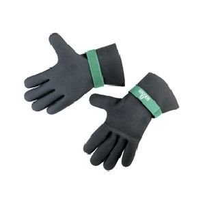 Glove, Neoprene, X-Large (pair)