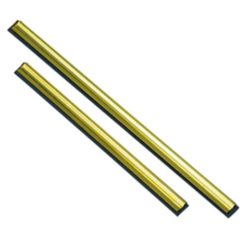 Golden Clip Pro Wndw Squeegee, 18