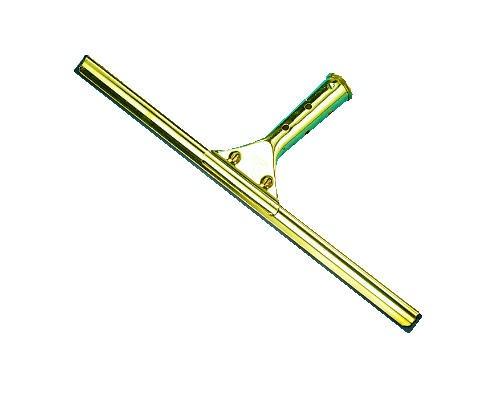 Golden Clip Window Squeegee, 18