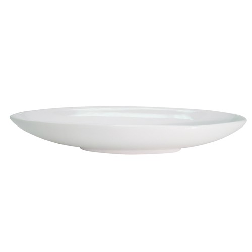 Gondola Bowl 12 oz.,11 3/4