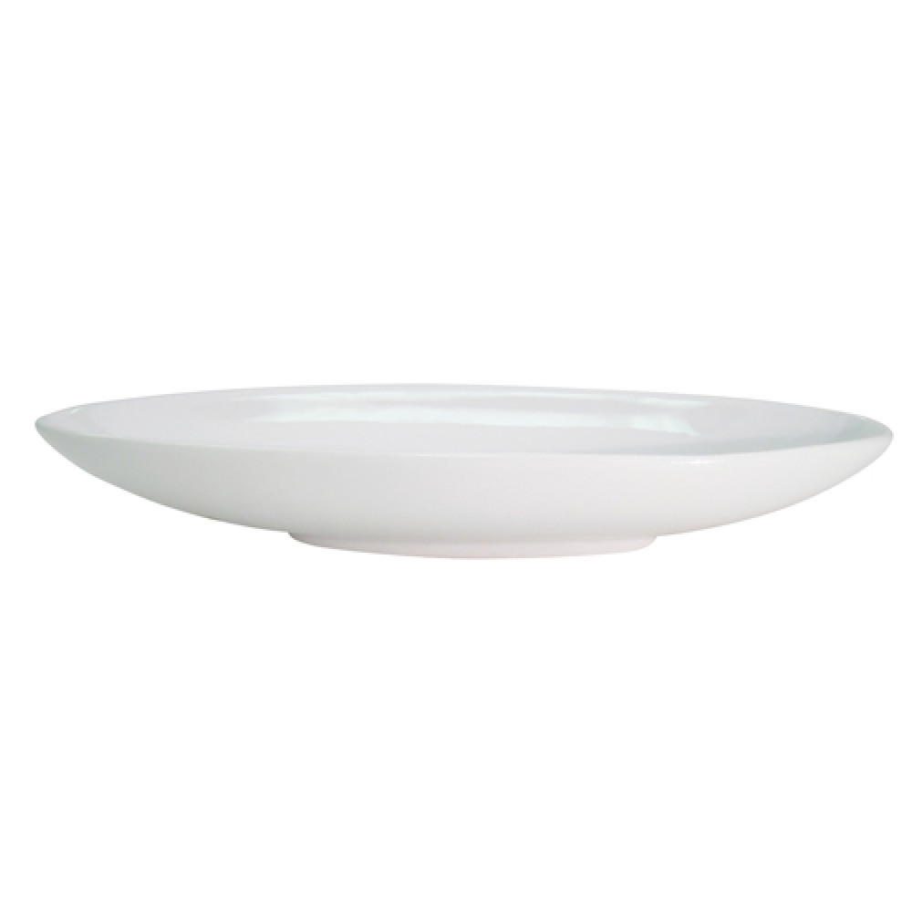 Gondola Bowl 20 oz.,13 1/2