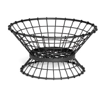 Grand Master 2-Piece Transformer Lock-N-Load Basket - 15