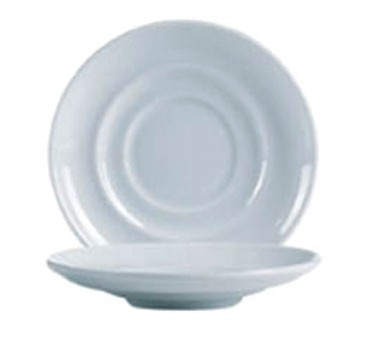 Grandes Chefs Rondo A.D. Saucer - 4-7/8