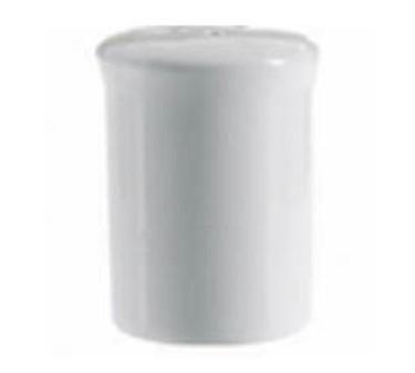 Grandes Tables Embassy White Pepper Shaker - 3-1/2